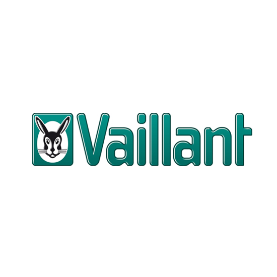 Vaillant Heizung